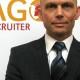 Christopher Funk › Geschäftsführer › Xenagos GmbH › Frankfurt am Main