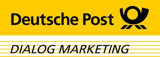 Direkt Marketing Center ·Partner des Süddeutschen Vertriebskongress