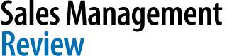 Sales Management Review - Medienpartner des Süddeutschen Vertriebskongress