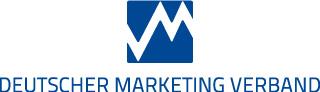 Deutscher Marketing Verband · Partner des Amazon Sales Kongress