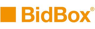BidBox GmbH ·Partner des Süddeutschen Vertriebskongress